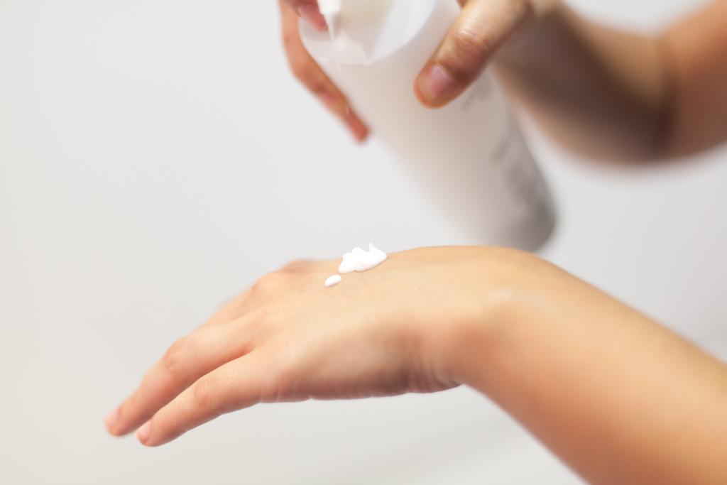 DonostiBelle - Kosmetika