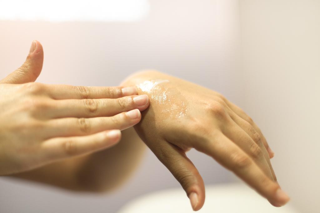 DonostiBelle - SkinClinic